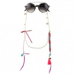 Brillenbänder