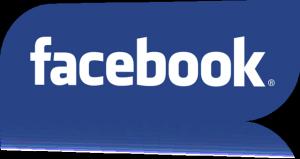TinkelBell auf Facebook